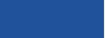 Intersonic AB Logo
