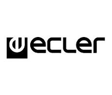 Eclér