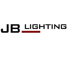 JB Lighting